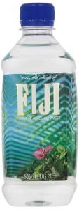 FIJI Natural Artesian Water